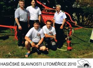 litomerice2010